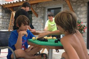 animation-jeux-camping-ardeche 12
