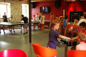 animation-jeux-camping-ardeche 29