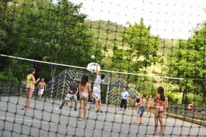 animation-jeux-camping-ardeche 4
