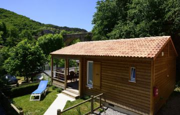 location-chalet-fabre-camping-ardeche-08
