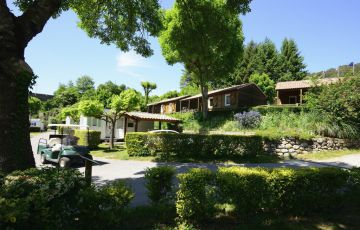 location-chalet-fabre-camping-ardeche-11