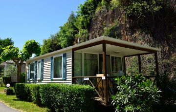 location-mobilhome-classic-camping-ardeche-01