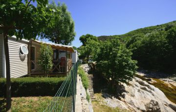 location-mobilhome-ohara-3-chambres-camping-ardeche-02