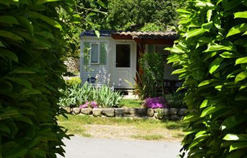 location-mobilhome-ohara-3-chambres-camping-ardeche-12