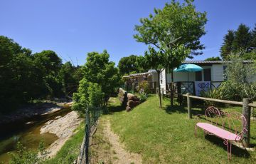 location-mobilhome-ohara-camping-ardeche-01