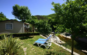 location-mobilhome-ohara-camping-ardeche-08