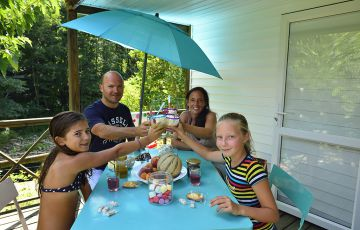 location-mobilhome-ohara-camping-ardeche-14